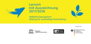 Logo-UNESCO-Lernort-Auszeichnung-2017-700