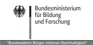 BMBF_Bürger initiieren Nachhaltigkeit-Auszeichnung-1